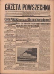 Gazeta Powszechna 1936.07.11 R.19 Nr159