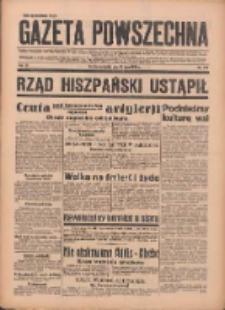 Gazeta Powszechna 1936.07.23 R.19 Nr169