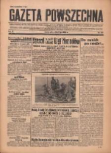 Gazeta Powszechna 1936.07.04 R.19 Nr153