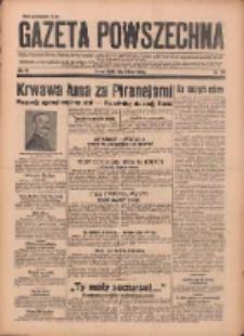 Gazeta Powszechna 1936.07.24 R.19 Nr170