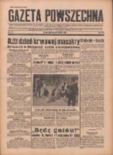 Gazeta Powszechna 1936.07.25 R.19 Nr171