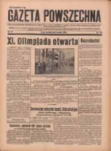 Gazeta Powszechna 1936.08.02 R.19 Nr178