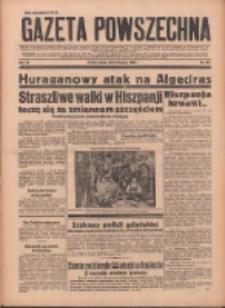 Gazeta Powszechna 1936.08.08 R.19 Nr183