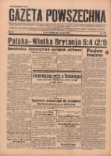 Gazeta Powszechna 1936.08.09 R.19 Nr184