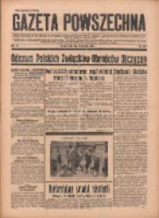 Gazeta Powszechna 1936.08.12 R.19 Nr186