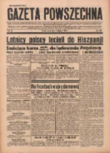 Gazeta Powszechna 1936.08.18 R.19 Nr190