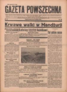 Gazeta Powszechna 1936.08.23 R.19 Nr195