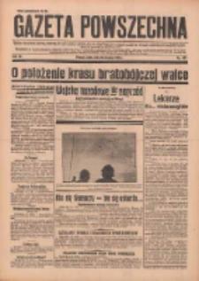 Gazeta Powszechna 1936.08.26 R.19 Nr197