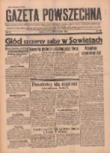Gazeta Powszechna 1936.08.27 R.19 Nr198