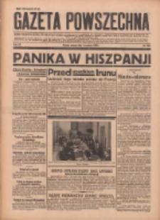 Gazeta Powszechna 1936.09.01 R.19 Nr202