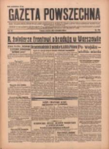 Gazeta Powszechna 1936.09.02 R.19 Nr203