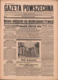 Gazeta Powszechna 1936.09.08 R.19 Nr208