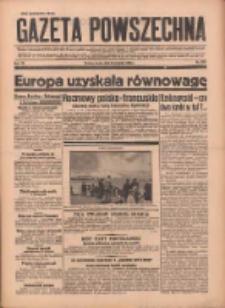 Gazeta Powszechna 1936.09.09 R.19 Nr209