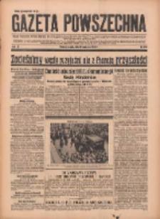 Gazeta Powszechna 1936.09.12 R.19 Nr212