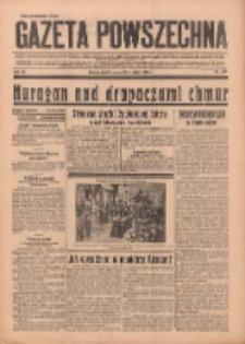 Gazeta Powszechna 1936.09.20 R.19 Nr219