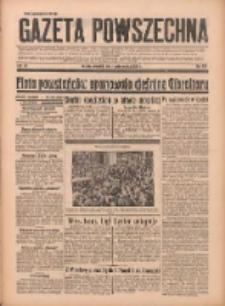 Gazeta Powszechna 1936.10.01 R.19 Nr228