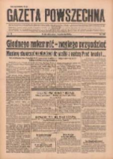 Gazeta Powszechna 1936.10.10 R.19 Nr236
