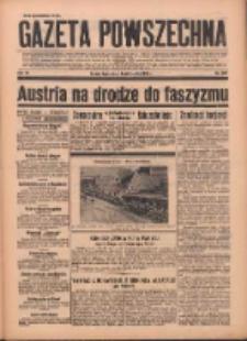 Gazeta Powszechna 1936.10.14 R.19 Nr239