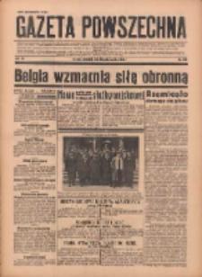 Gazeta Powszechna 1936.10.15 R.19 Nr240