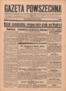 Gazeta Powszechna 1936.10.16 R.19 Nr241