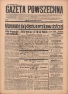 Gazeta Powszechna 1936.10.24 R.19 Nr248