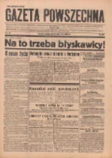 Gazeta Powszechna 1936.10.25 R.19 Nr249