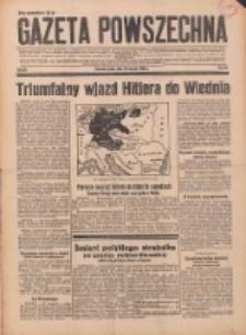 Gazeta Powszechna 1938.03.16 R.21 Nr61