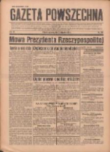 Gazeta Powszechna 1936.11.12 R.19 Nr264