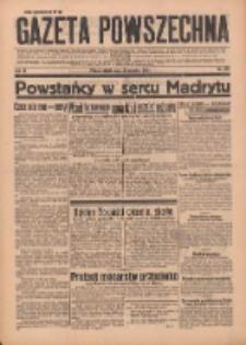 Gazeta Powszechna 1936.11.17 R.19 Nr268