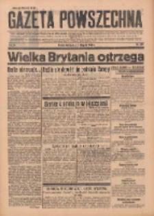 Gazeta Powszechna 1936.11.18 R.19 Nr269