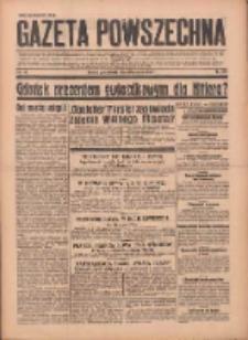 Gazeta Powszechna 1936.11.23 R.19 Nr273