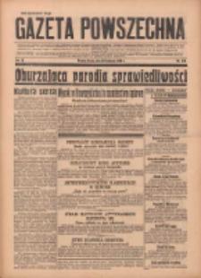 Gazeta Powszechna 1936.11. 25 R.19 Nr274