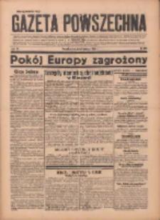 Gazeta Powszechna 1936.12.04 R.19 Nr282