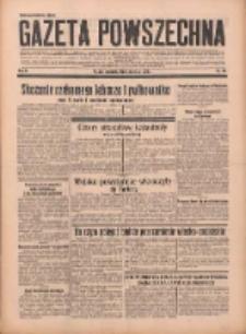 Gazeta Powszechna 1938.04.07 R.21 Nr80