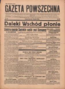 Gazeta Powszechna 1936.12.16 R.19 Nr291