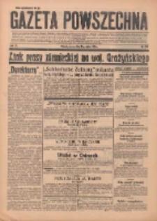 Gazeta Powszechna 1936.12.18 R.19 Nr293