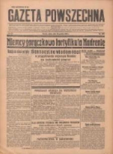 Gazeta Powszechna 1936.12.19 R.19 Nr294