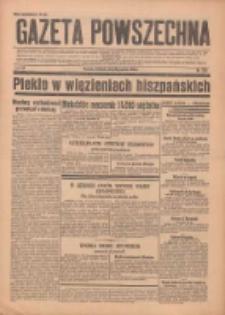 Gazeta Powszechna 1936.12.20 R.19 Nr295