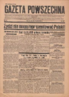 Gazeta Powszechna 1936.12.23 R.19 Nr297