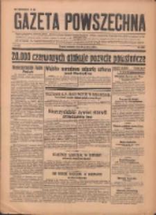 Gazeta Powszechna 1936.12.24 R.19 Nr298