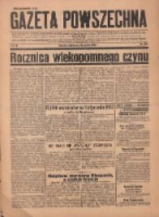 Gazeta Powszechna 1936.12.27 R.19 Nr300