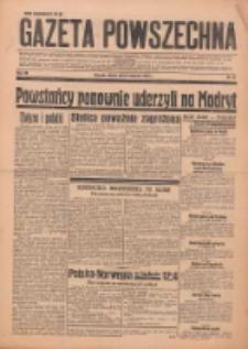 Gazeta Powszechna 1937.01.09 R.20 Nr6