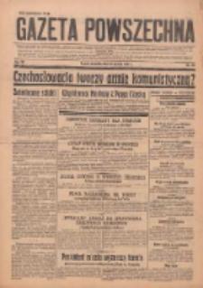 Gazeta Powszechna 1937.01.14 R.20 Nr10