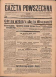 Gazeta Powszechna 1937.01.15 R.20 Nr11