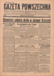 Gazeta Powszechna 1937.01.17 R.20 Nr13