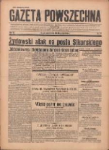 Gazeta Powszechna 1937.01.18 R.20 Nr14