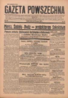 Gazeta Powszechna 1937.01.20 R.20 Nr15