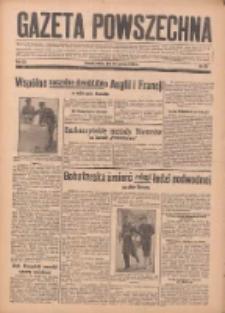 Gazeta Powszechna 1939.06.10 R.22 Nr131