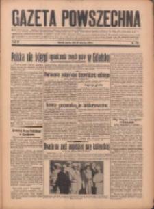 Gazeta Powszechna 1939.06.13 R.22 Nr133