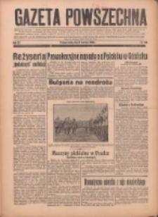 Gazeta Powszechna 1939.06.21 R.22 Nr140